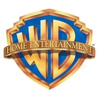 Firma: Warner Bros. Home Entertainment Inc.