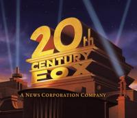Firma: 20th Century Fox Home Entertainment (Deutschland)