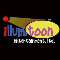 Firma: Illumitoon Entertainment Ltd