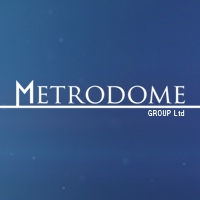 Metrodome Group Ltd.