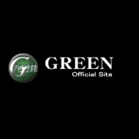 GREEN Co., Ltd.