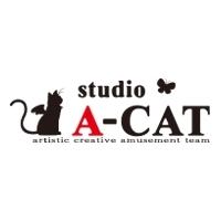 Firma: Studio A-CAT