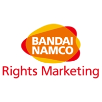 Firma: BANDAI NAMCO Rights Marketing Inc.