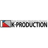 Firma: K-Production