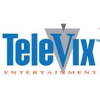 Firma: Televix Entertainment