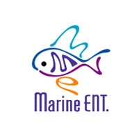 Firma: Marine Entertainment Inc.