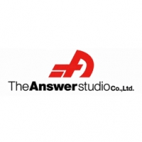 Firma: The Answer Studio Co., Ltd.