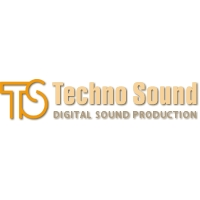 Firma: Techno Sound Co., Ltd.