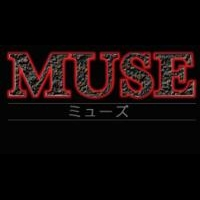 Firma: MUSE
