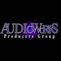 Firma: Audioworks Producers Group