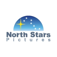 Firma: North Stars Pictures, Inc.
