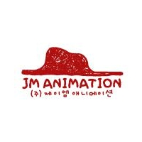 Firma: JM Animation