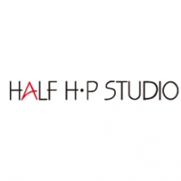 Firma: Half H-P Studio Co., Ltd.