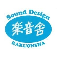 Firma: Rakuonsha Co., Ltd.