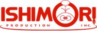 Firma: Ishimori Production Inc.
