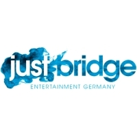 Firma: Justbridge Entertainment Germany