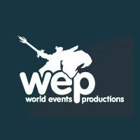 Firma: World Events Productions