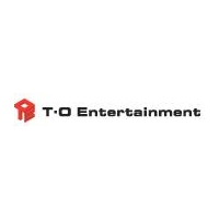 Firma: T.O Entertainment, Inc.