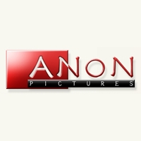 Firma: ANON Pictures Co., Ltd.