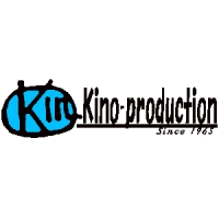 Firma: Kino Production