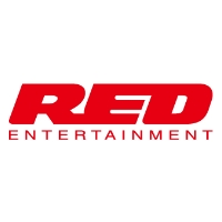 Firma: Red Entertainment Corporation