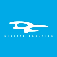 Digital Frontier Inc.