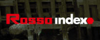 Firma: Rosso Index