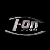 Firma: I-ON NEW MEDIA GmbH