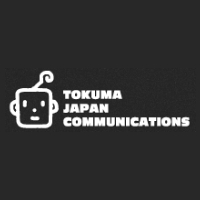 Firma: Tokuma Japan Communications