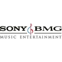 Firma: SONY BMG MUSIC ENTERTAINMENT (GERMANY) GmbH