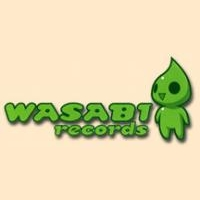 Firma: Wasabi Records
