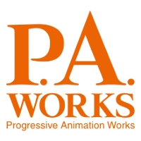 Firma: P.A. Works Co., Ltd.
