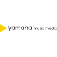 Firma: Yamaha Music Media Corporation
