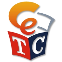 Firma: TC Entertainment, Inc.
