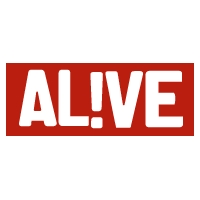 Firma: Alive Vertrieb und Marketing in der Entertainmentbranche AG