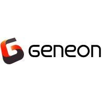 Firma: Geneon Entertainment (USA) Inc.