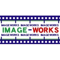 Firma: Image Works