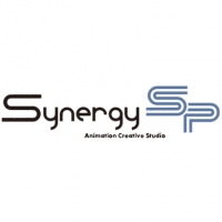 Firma: SynergySP Co. ,Ltd.