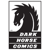 Firma: Dark Horse Comics Inc.