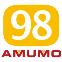 Firma: Amumo 98 Co., Ltd.