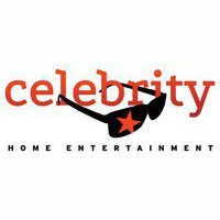 Celebrity Home Entertainment