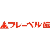 Firma: Froebel-kan Co., Ltd