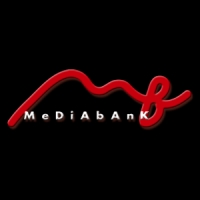 MediaBank,Co.Ltd.
