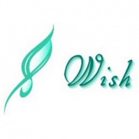 Firma: Wish Co., Ltd.