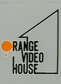 Firma: Orange Video House