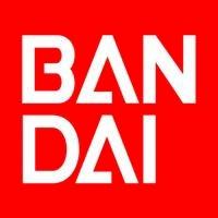 Firma: BANDAI Co., Ltd.