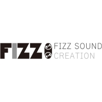 Firma: Fizz Sound Creation