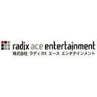 Firma: Radix Ace Entertainment Co., Ltd.