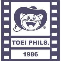 Firma: Toei Animation Philippines