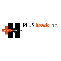 Firma: PLUS heads inc.